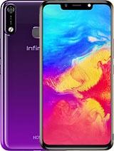 infinix hot7