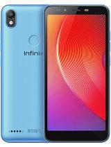 infinix smart2