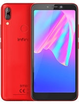 infinix smart2 pro