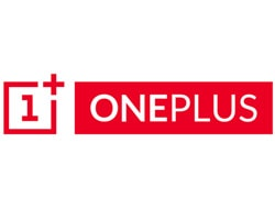oneplus official logo of the company